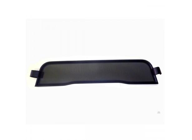 filet coupe vent anti remous windschott mazda mx5 nc cabriolet et coup. Black Bedroom Furniture Sets. Home Design Ideas