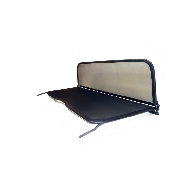 filet coupe vent anti remous windschott chevrolet. Black Bedroom Furniture Sets. Home Design Ideas