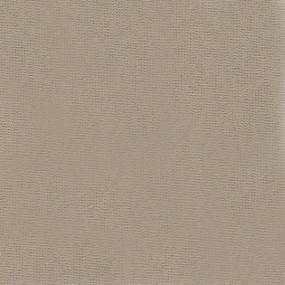 Revêtement en velours beige sur mousse