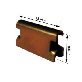 Pince 3mm à 4.2mm en acier