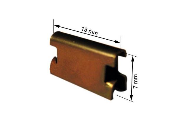 Pince acier 3mm à 4.2mm