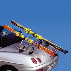 Porte-skis pour 2 paires de ski