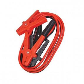 Câbles de démarrage professionnels 16mm²/320A