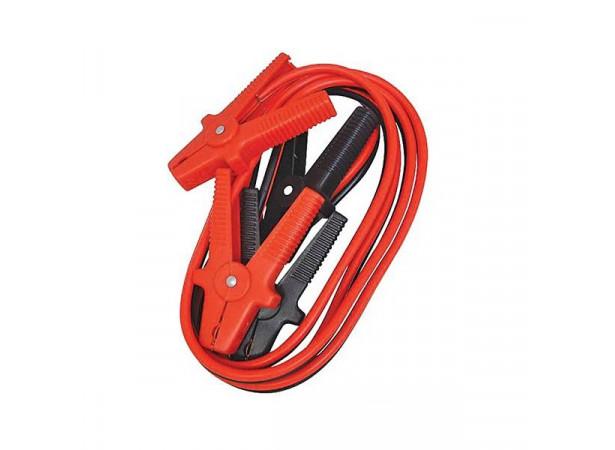 Câbles de démarrage professionnels 16mm²/320A (753/C320A)