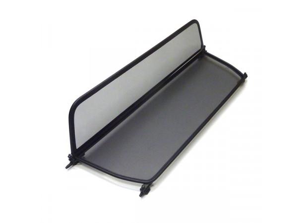 filet coupe vent anti remous windschott opel cascada. Black Bedroom Furniture Sets. Home Design Ideas
