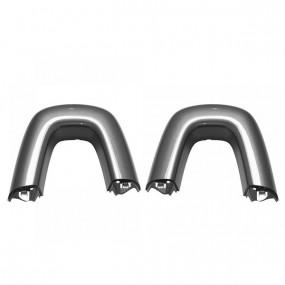 Caches arceaux pour Mazda MX5 NC NCFL 6 coloris