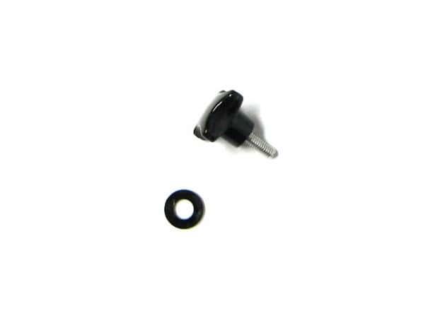 Écrou de serrage pour filet coupe-vent (530300)