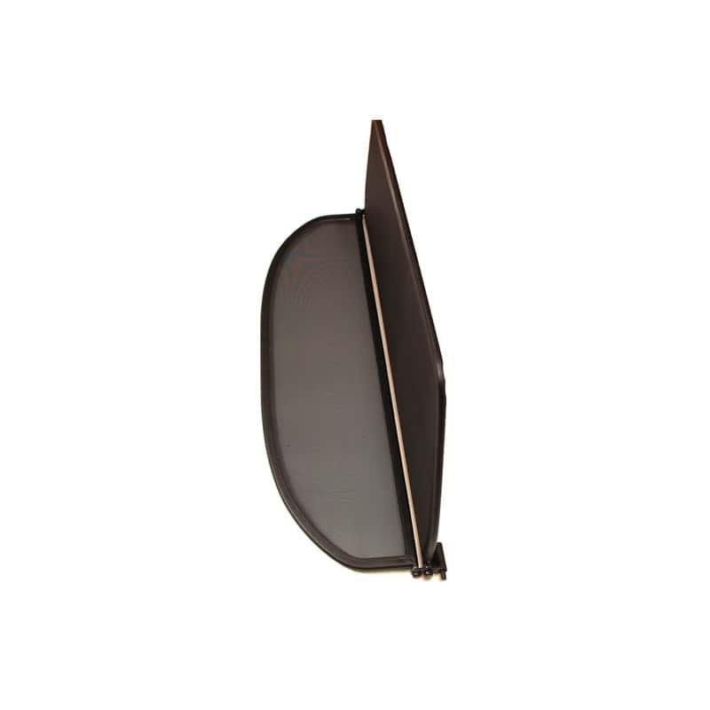 filet coupe vent anti remous windschott lexus is 250 c. Black Bedroom Furniture Sets. Home Design Ideas