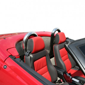 Roll-Bar Alfa Romeo GTV Spider