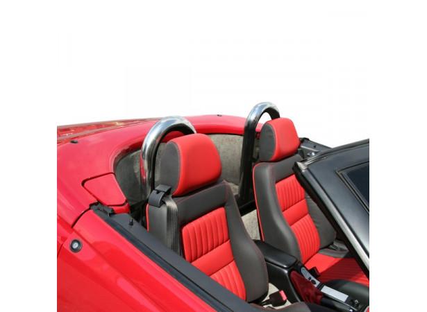 Roll Bar pour Alfa Romeo GTV Spider