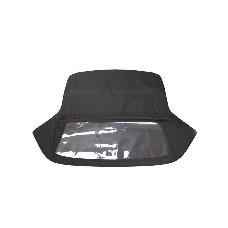 capote cabriolet peugeot 204 en alpaga sonnenland. Black Bedroom Furniture Sets. Home Design Ideas