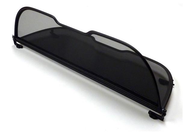 filet coupe vent anti remous windschott infiniti g37 cabriolet. Black Bedroom Furniture Sets. Home Design Ideas