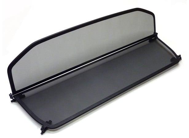 filet coupe vent anti remous windschott bmw s rie 4 f33 cabriolet. Black Bedroom Furniture Sets. Home Design Ideas
