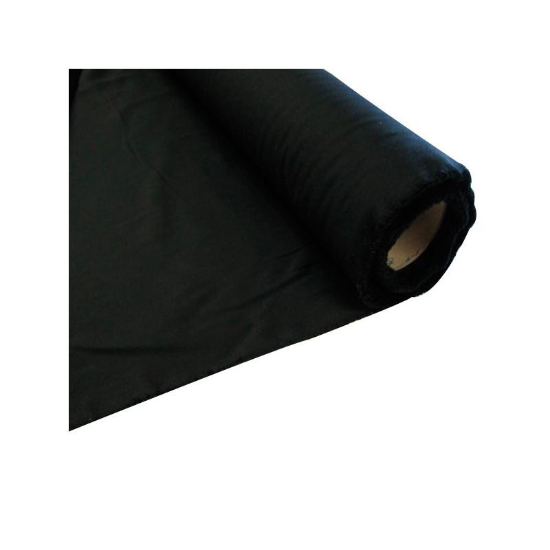 toile de protection de capote pour housse tyvek. Black Bedroom Furniture Sets. Home Design Ideas