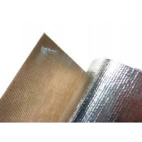 Isolant thermique adhésivé - Heat Barrier