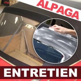 capotes mercedes classe g cabriolet comptoir du cabriolet. Black Bedroom Furniture Sets. Home Design Ideas