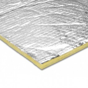 isolant thermique et acoustique - Cool it insulating mat