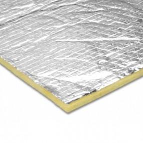 isolant thermique et acoustique - Cool it insulating mat