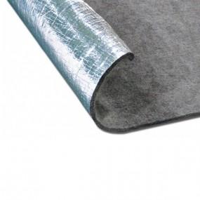 insonorisants pour votre voiture protection chaleur comptoir du cabriolet. Black Bedroom Furniture Sets. Home Design Ideas
