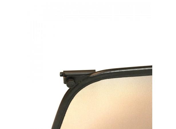 filet coupe vent anti remous windschott volkswagen golf 6 cabriolet. Black Bedroom Furniture Sets. Home Design Ideas