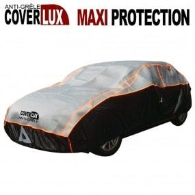 Bâche anti-grêle Maxi Protection Coverlux en mousse EVA - Taille XXL