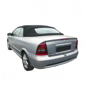 Capote Opel Astra G cabriolet en Alpaga Twillfast® II
