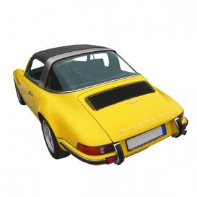 Dessus de toit pour Porsche 911 Targa cabriolet en Vinyle