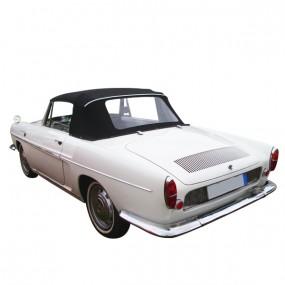 Capote Renault Floride S cabriolet en Vinyle