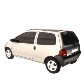 Toit ouvrant Renault Twingo découvrable en Vinyle