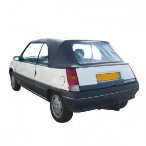Capote Renault R5 EBS cabriolet en Vinyle