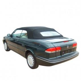 Capote Saab 900 SE ASC cabriolet en Alpaga Twillfast®