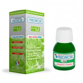 Mecacyl HJE traitement Gaz et Essence 200 ml