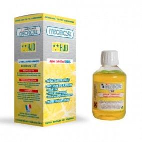 Mecacyl HJD traitement pour haut de moteur diesel - 200 ml