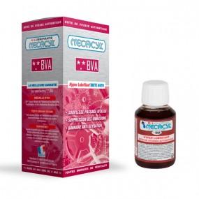 Mecacyl BVA traitement pour boite de vitesse automatique - 100 ml
