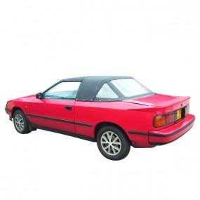Capote arrière Toyota Celica T16 Targa en Vinyle