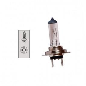 Ampoule H7 55w 12v culot PX26DT