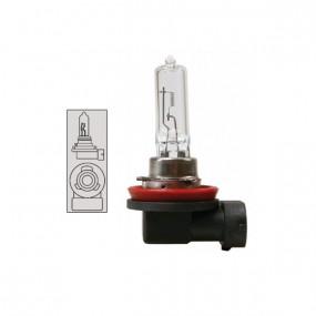 Ampoule H9 65w 12v culot PGJ19-5