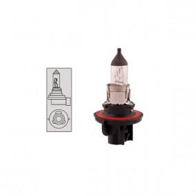 Ampoule H13 60-55w 12v culot P26.4T