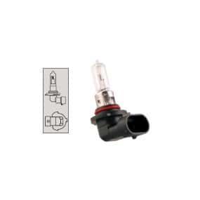 Ampoule 9005 HB3 65w 12v culot P20D