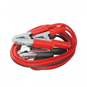 Câbles de démarrage 600A