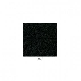 Simili bordure noir pour moquette