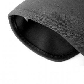 Bordure de capote alpaga Stayfast (largeur 19mm prête a coudre)