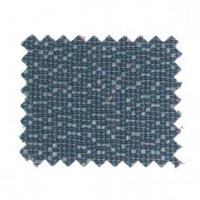 Tissus Granité bleu en 140 cm - Ref: 23900/BL