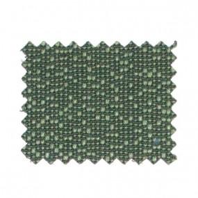 Tissus Granité vert en 140 cm