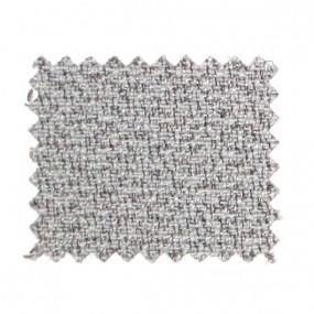 Tissus Granité gris en 140 cm