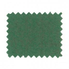 Tissus Laine vert clair en 140 cm