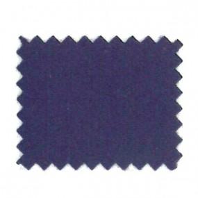Tissus Laine bleu en 140 cm