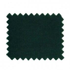 Tissus Laine vert foncé en 140 cm