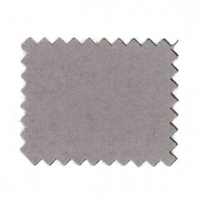 Tissus Laine gris en 180 cm