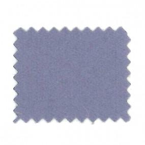 Tissus Laine bleu ciel en 140 cm